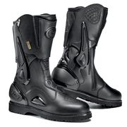 Buy Sidi touring boots from Two Wheel Centre