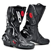 Sidi Ladies Boots from Two Wheel Centre