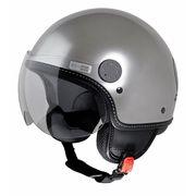 Buy Vespa Aviator Helmets