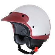 Buy Vespa Classic Open Face Helmet