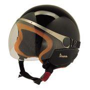 Buy Vespa Granturismo helmets