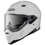 Caberg Stunt Helmet Collection