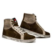 Sidi Insider Ankle Boots