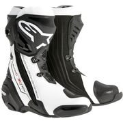 Alpinestars Sports Boots Two Wheel Centre