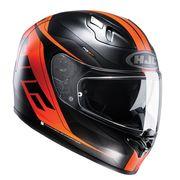 HJC FG-ST Full Face Helmets