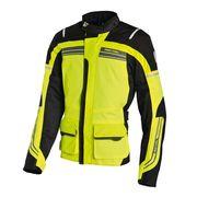 Richa Textile Jackets