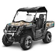 Quadzilla Road Legal Buggies Two Wheel Centre