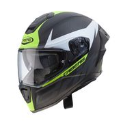 Caberg Drift Helmet Collection