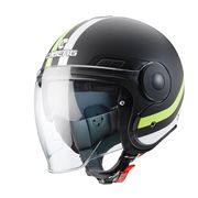 Caberg Uptown Helmet Collection