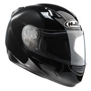 HJC CL-SP Extra Large Helmets