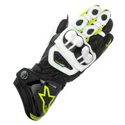 Alpinestars Motorcycle gloves