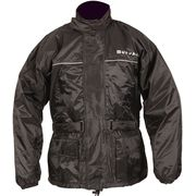 Buffalo Sabre Waterproof Jacket