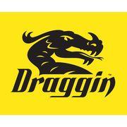 Draggin Jeans Logo