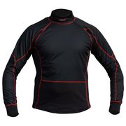 RST Thermals