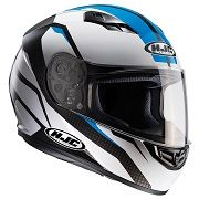 HJC CS-15 Helmet Collection
