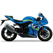 New Motorcycles for Sale, Mansfield, Nottinghamshire