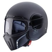 Caberg Ghost Helmet Collection
