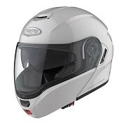 Caberg Levante Helmet Collection