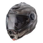 Caberg Droid Flip Front Helmet