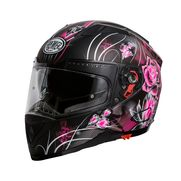 Premier Vyrus Helmet at Two Wheel Centre
