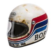 Premier Trophy Helmet at Two Wheel Centre