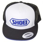 Shoei Casual Clothing
