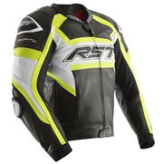 Motorcycle Clothing | Mansfield Nottinghamshire