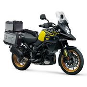 Used Motorcycles for sale | Two Wheel Centre