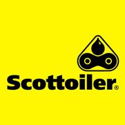 scottoiler lubrication systems