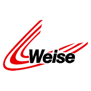 Weise Thermal and Heated Motorcycle Clothing