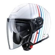 Caberg Flyon Helmet | Caberg Helmets at Two Wheel Centre