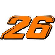VR46 MotoGP Dani Pedrosa Official Merchandise