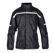 Spada Waterproof Motorcycle Clothing