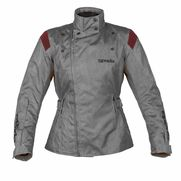 Spada Ladies Motorcycle Clothing