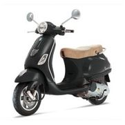 vespa lxv accessories