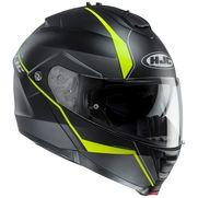 HJC IS-Max 2 Flip Front Helmet Collection