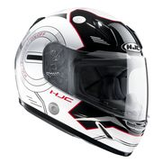 HJC CLY Childrens Helmets