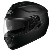 Shoei GT Air Helmets | Shoei stockist nottinghamshire