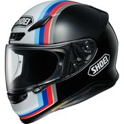 Shoei NXR Helmets | Shoei stockist nottinghamshire