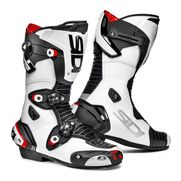 Sidi Sports Boots from Two Wheel Centre