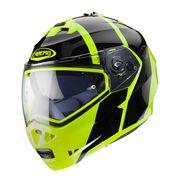 Caberg Duke Helmet at Two Wheel Centre