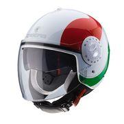 Caberg Riviera V3 Helmets