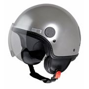 Buy Vespa Aviator Helmets