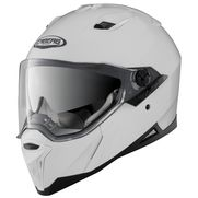 Caberg Stunt Helmet Collection