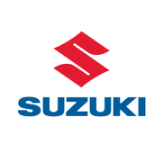 Suzuki Genuine Accessories Two Wheel Centre Mansfield Nottinghamshire UK