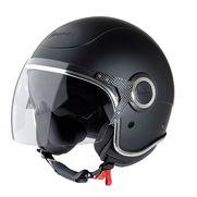 Vespa VJ1 Helmet