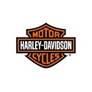 Used Harley Davidson Motorcycles for sale Mansfield Nottingham
