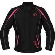 Pink Motorcycle Clothing