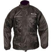 Buffalo Sabre Waterproof Jacket