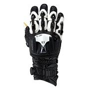 Knox Armoured Gloves